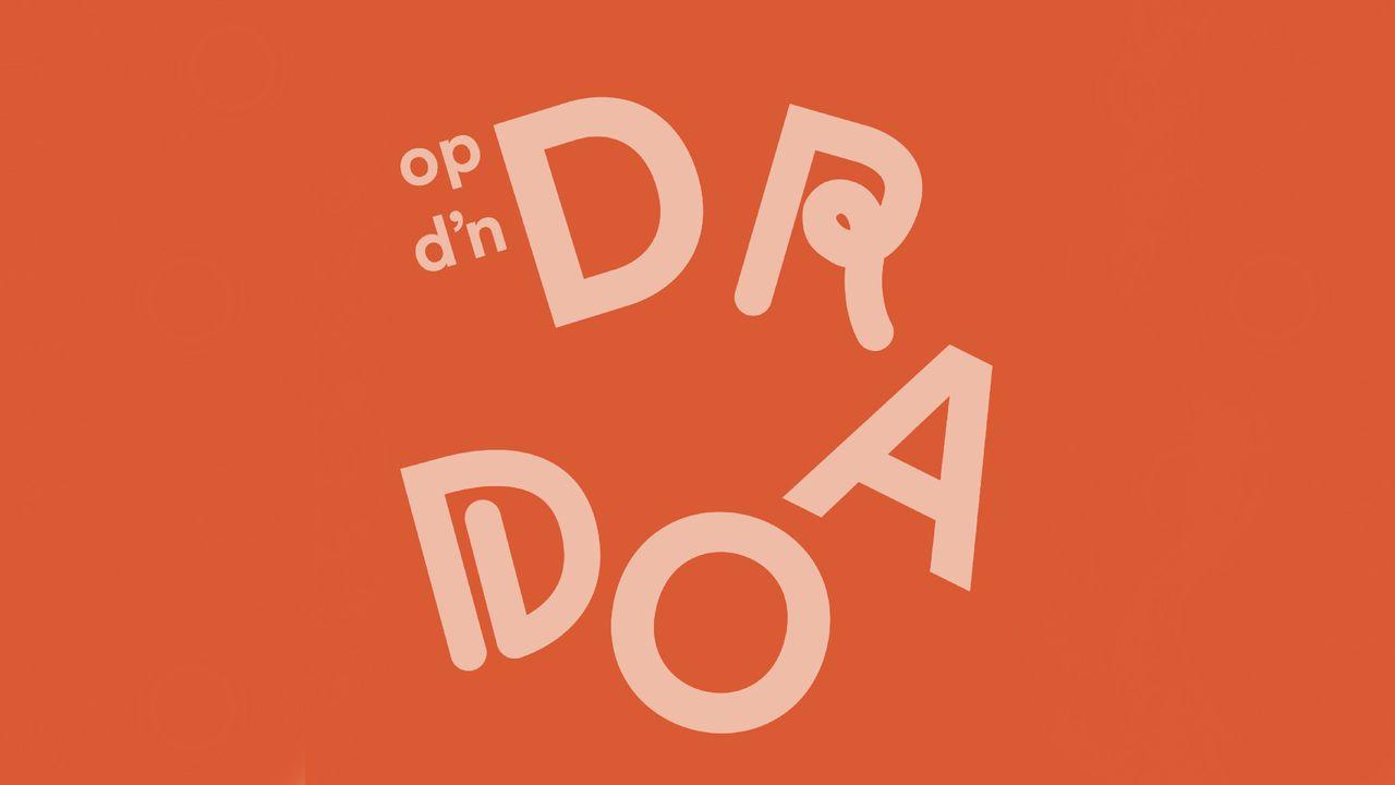 Podcast Op D'n Draod nu ook op Omroep Venlo