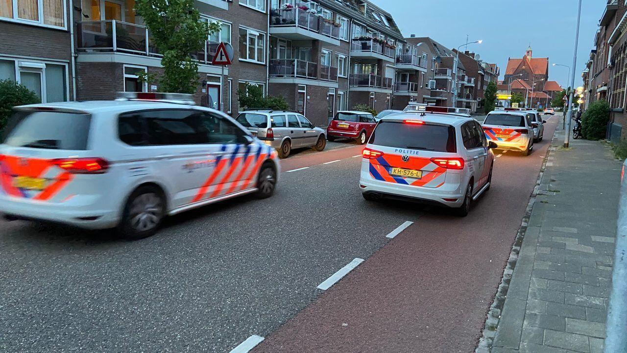 Twee verdachten overval Straelseweg opgepakt in Breda