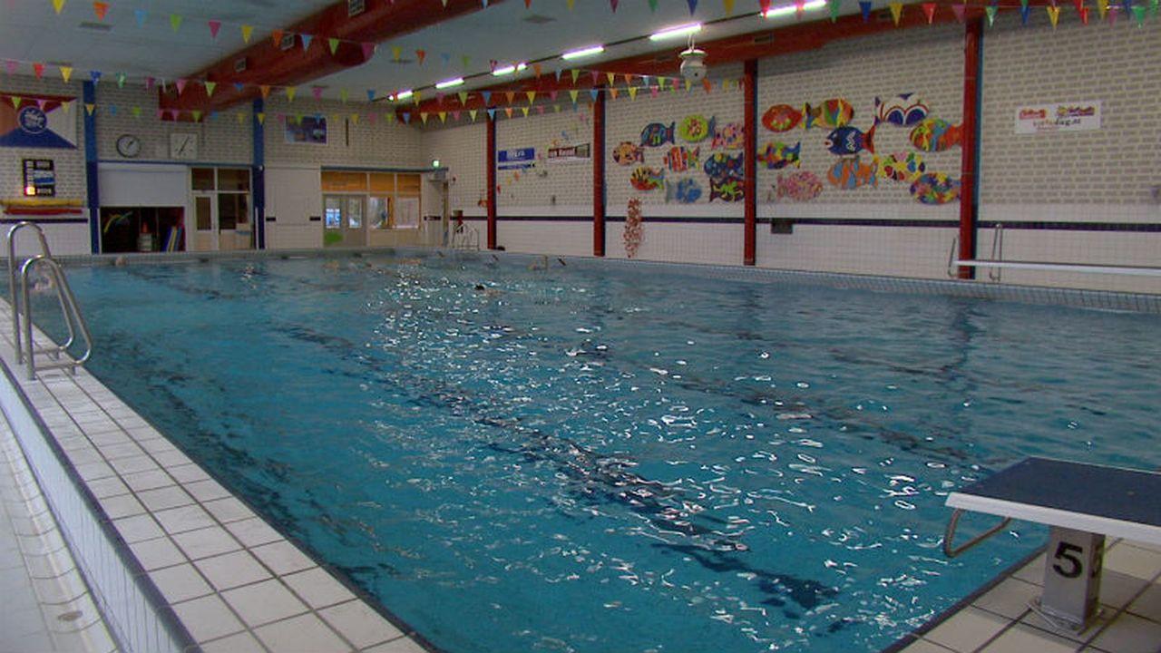 EENLokaal wil zwembadplan met realistische cijfers