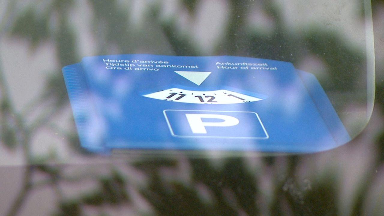 Parkeerregels in Blerick en Tegelen aangepast