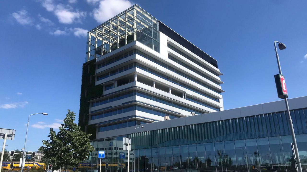 Accountant tikt Venlo op de vingers over naleving aanbestedingsregels