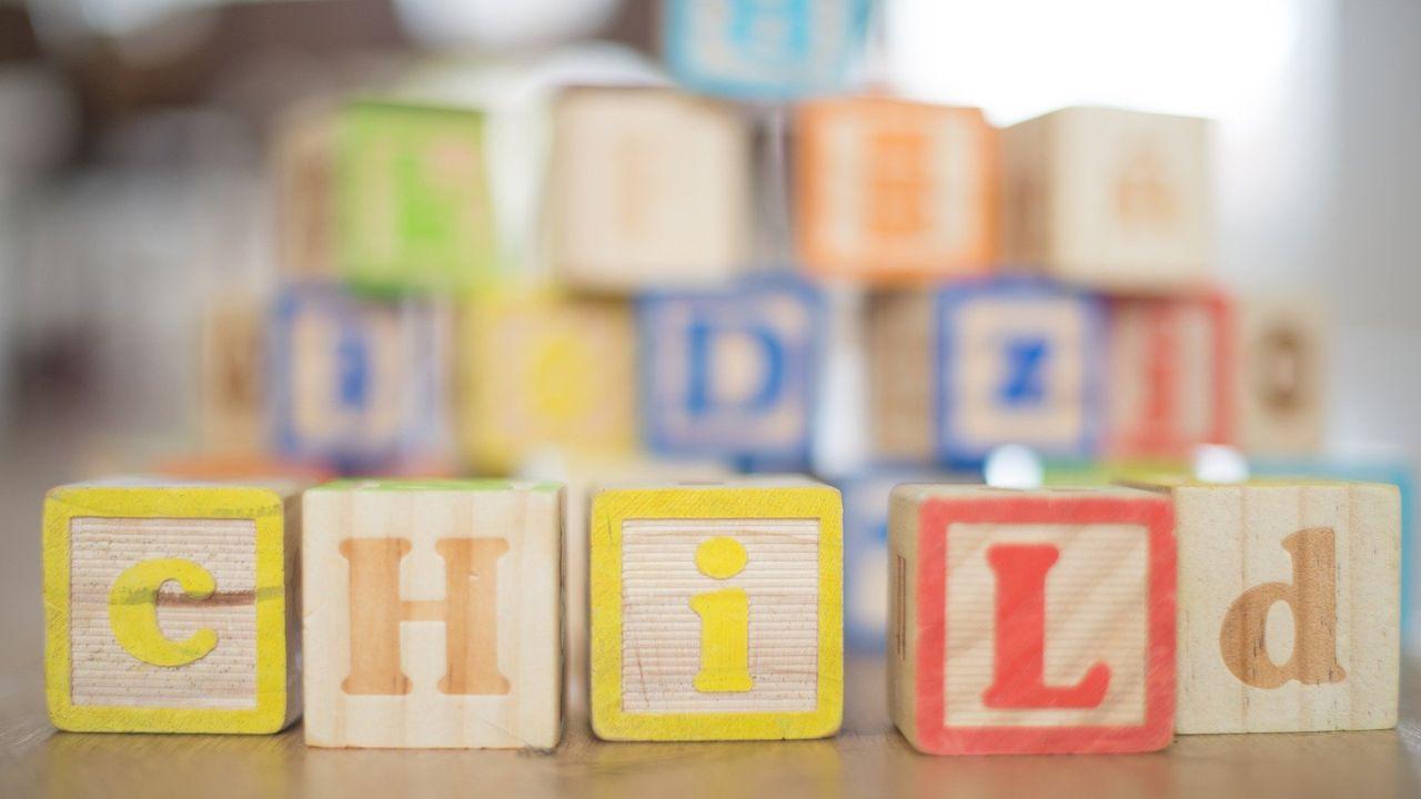 Landelijke staking kinderopvang treft ook Venlo