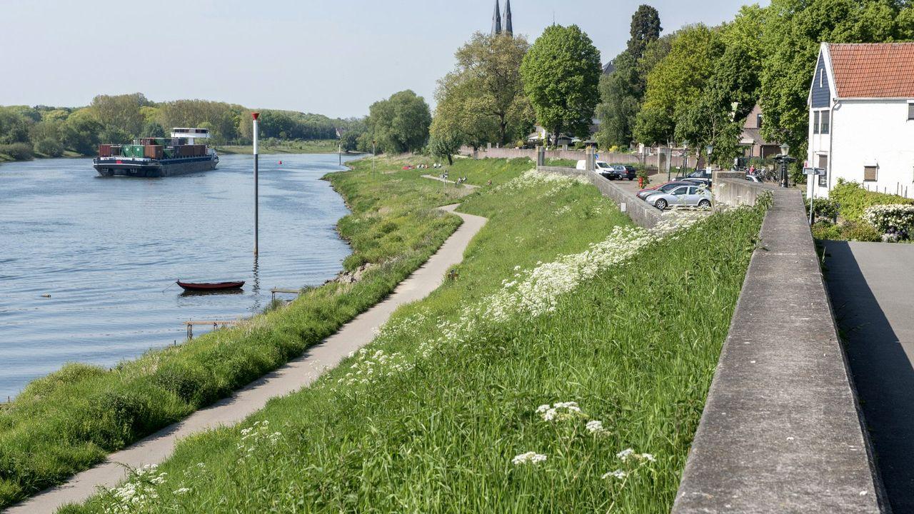 Aandacht voor regio Venlo op Duitse tv