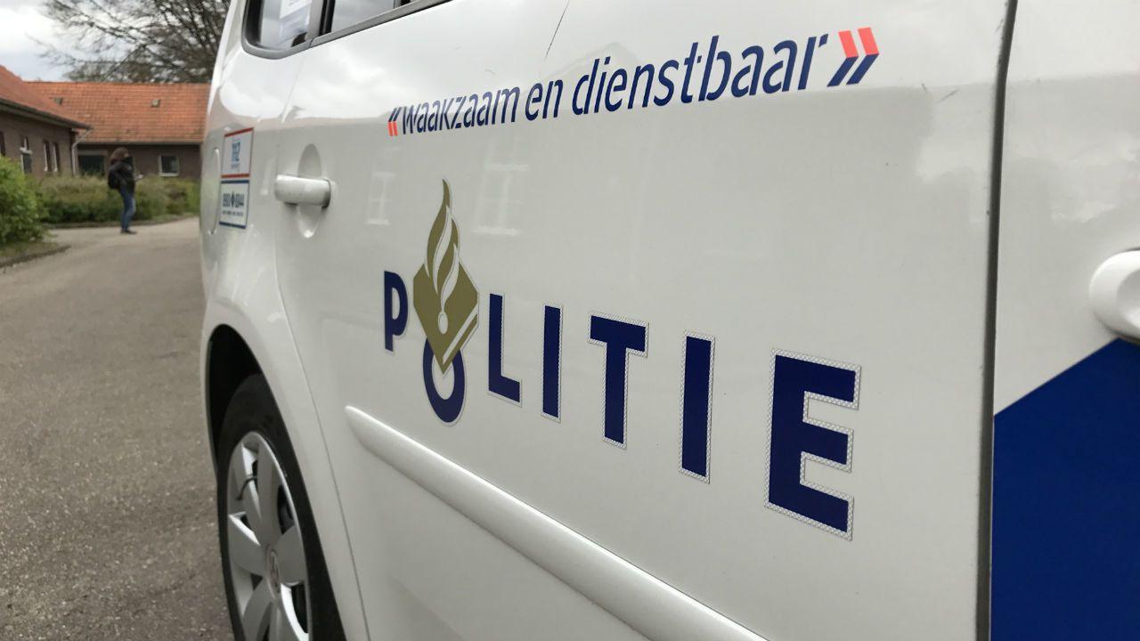 Inval in Venlo-Zuid na meldingen over drugsdeals