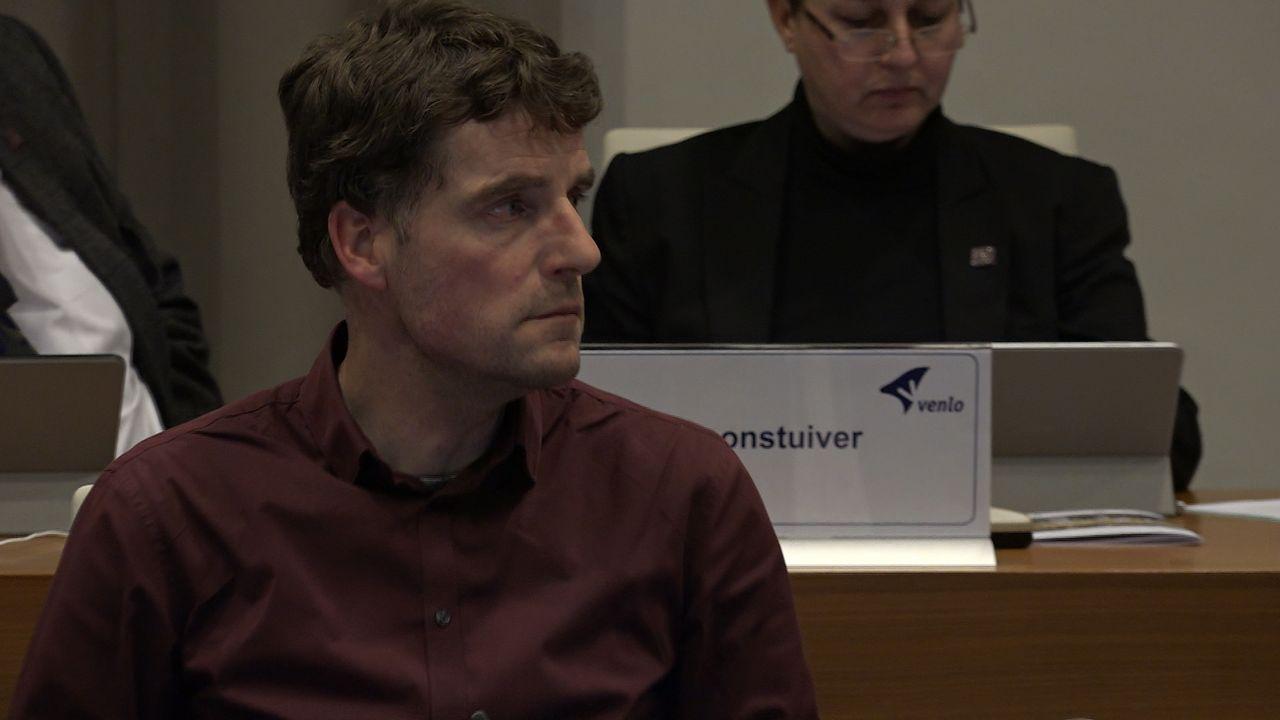 Wim Janssen nu met ervaring lijsttrekker GroenLinks