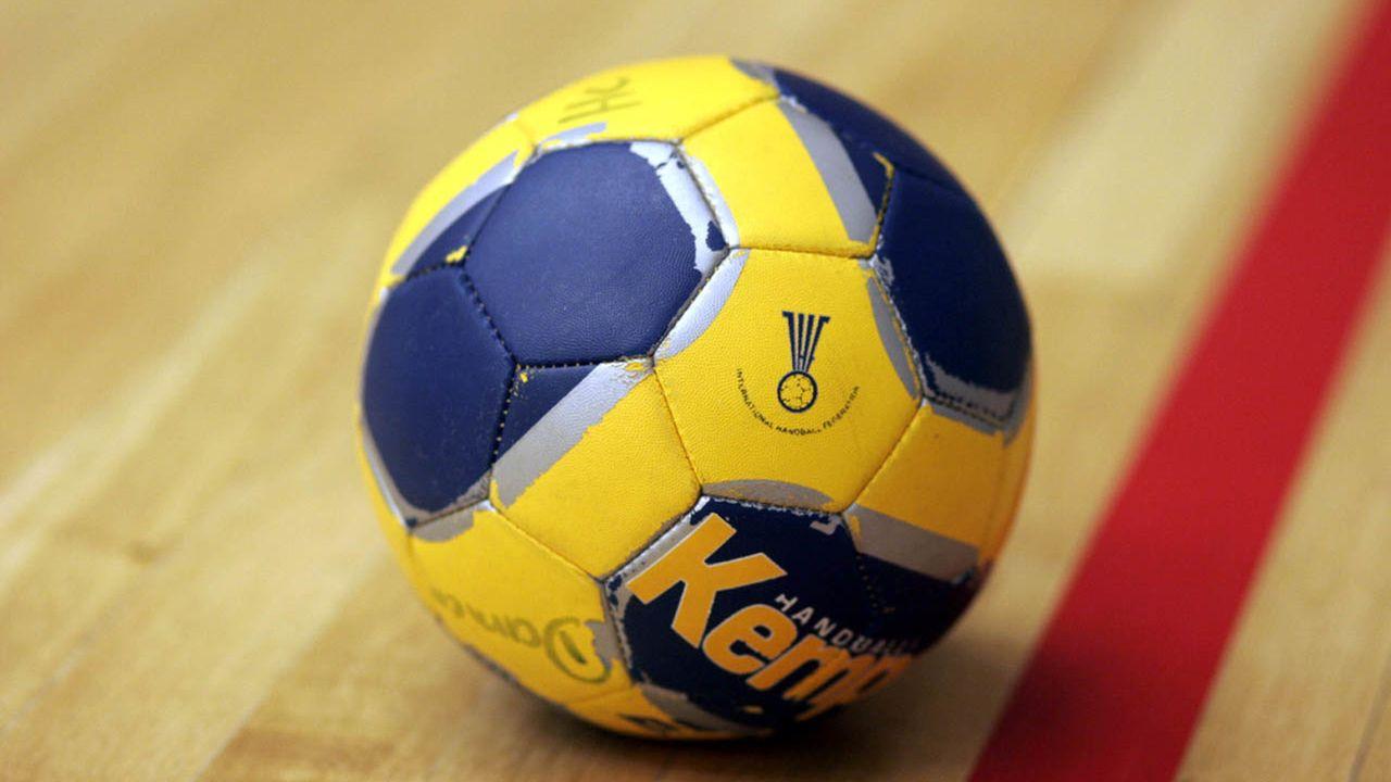 HandbaL Venlo wint makkelijk in derby tegen V&L