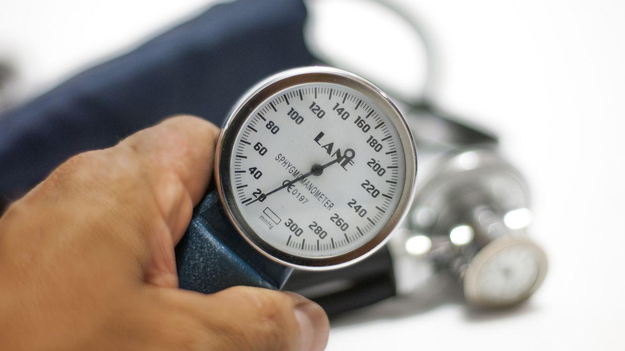 VieCuri geeft hartpatiënten meetapparatuur in bruikleen