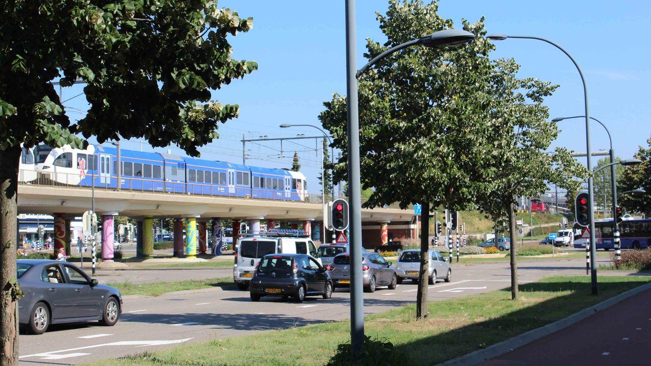 Inwonertal Venlo blijft groeien dankzij buitenlandse werknemers