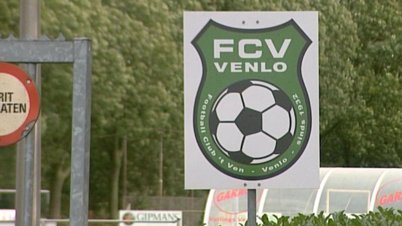 FCV nog zeker twee jaar op sportpark Arenborg