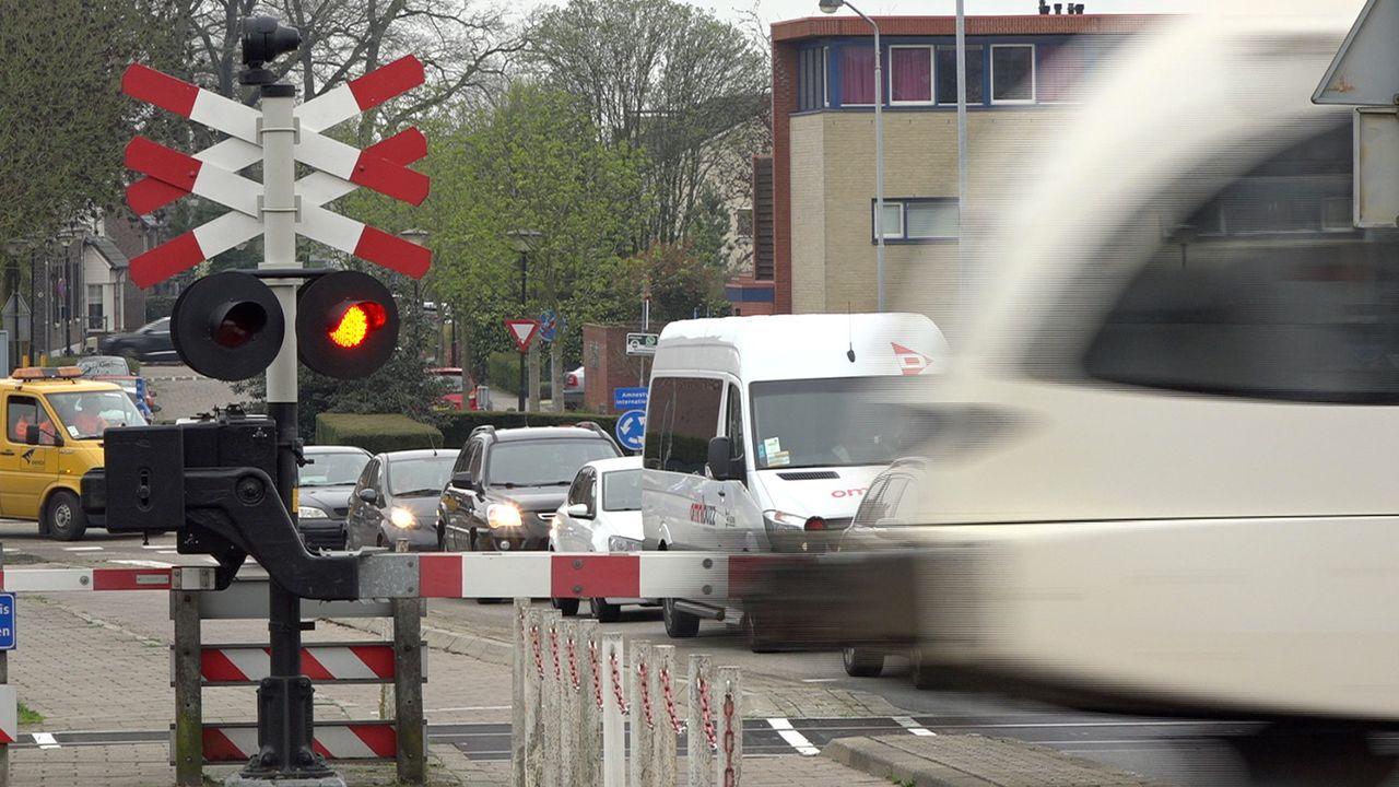 Tunnel Vierpaardjes 3 miljoen duurder, Venlo betaalt 1 miljoen