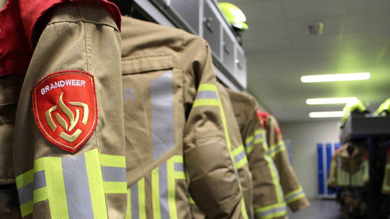 Brandweer informeert inwoners over rookmelderplicht