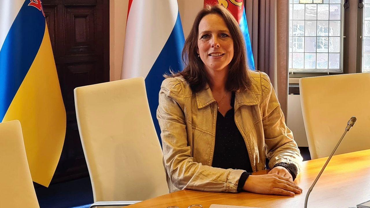 Steenmetz trekt zich terug van VVD-kieslijst