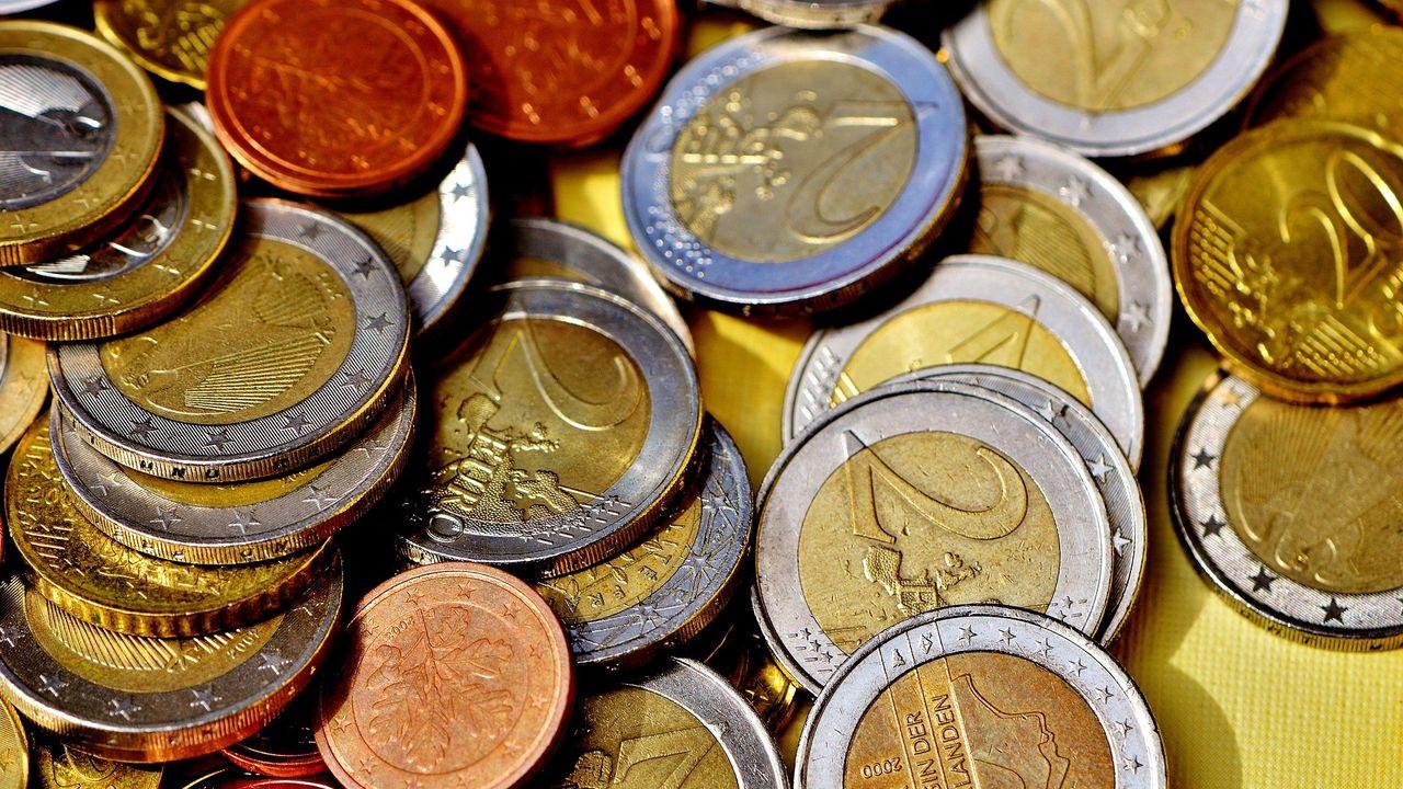 Verenigingen in nood krijgen driekwart subsidiekorting terug