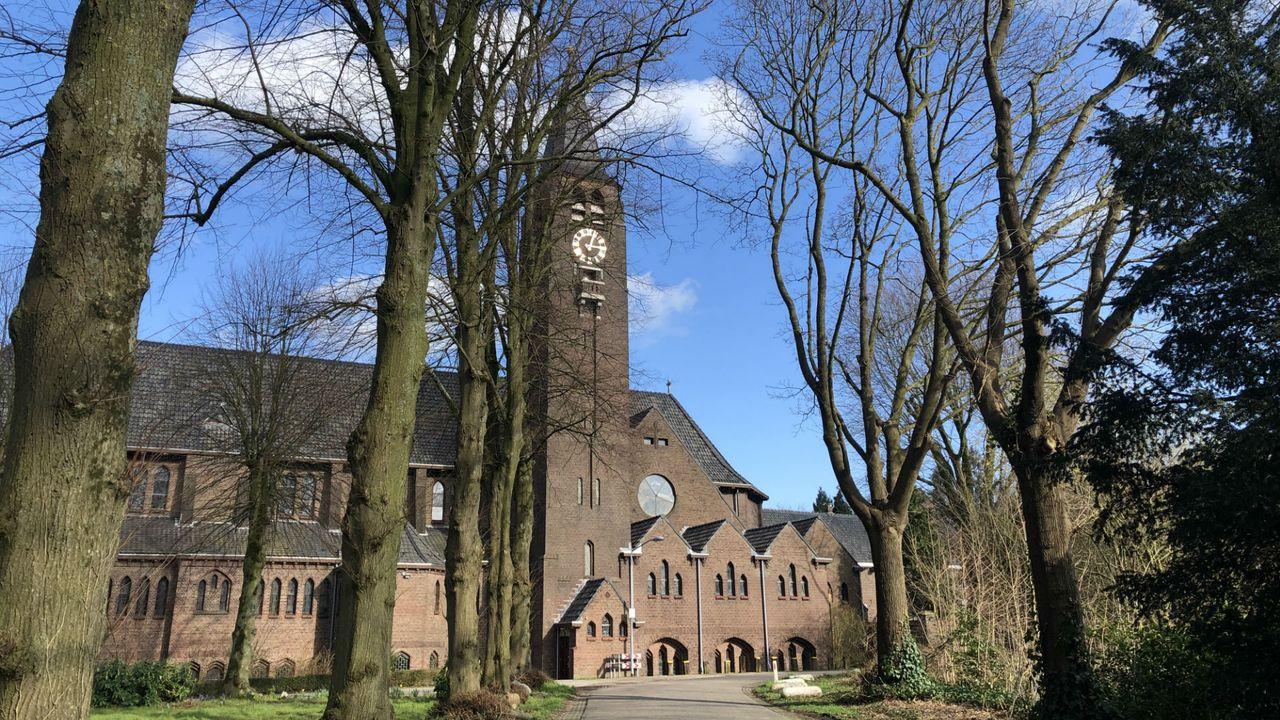 Verkoop Trappistenklooster aan Rendiz voorlopig van de baan