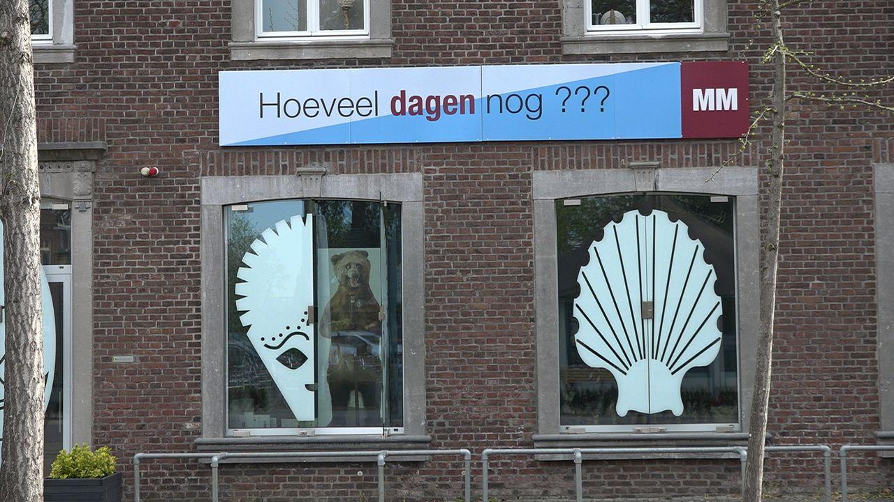 Ook Rijksdienst Cultureel Erfgoed werkt aan behoud Missiemuseum