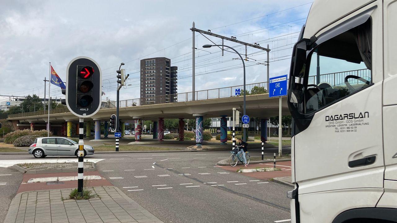 Toplicht of stoplicht: voor welk verkeerslicht rijd jij een blokje om?