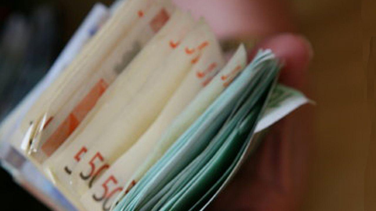 Venlo houdt opnieuw miljoenen euro's over