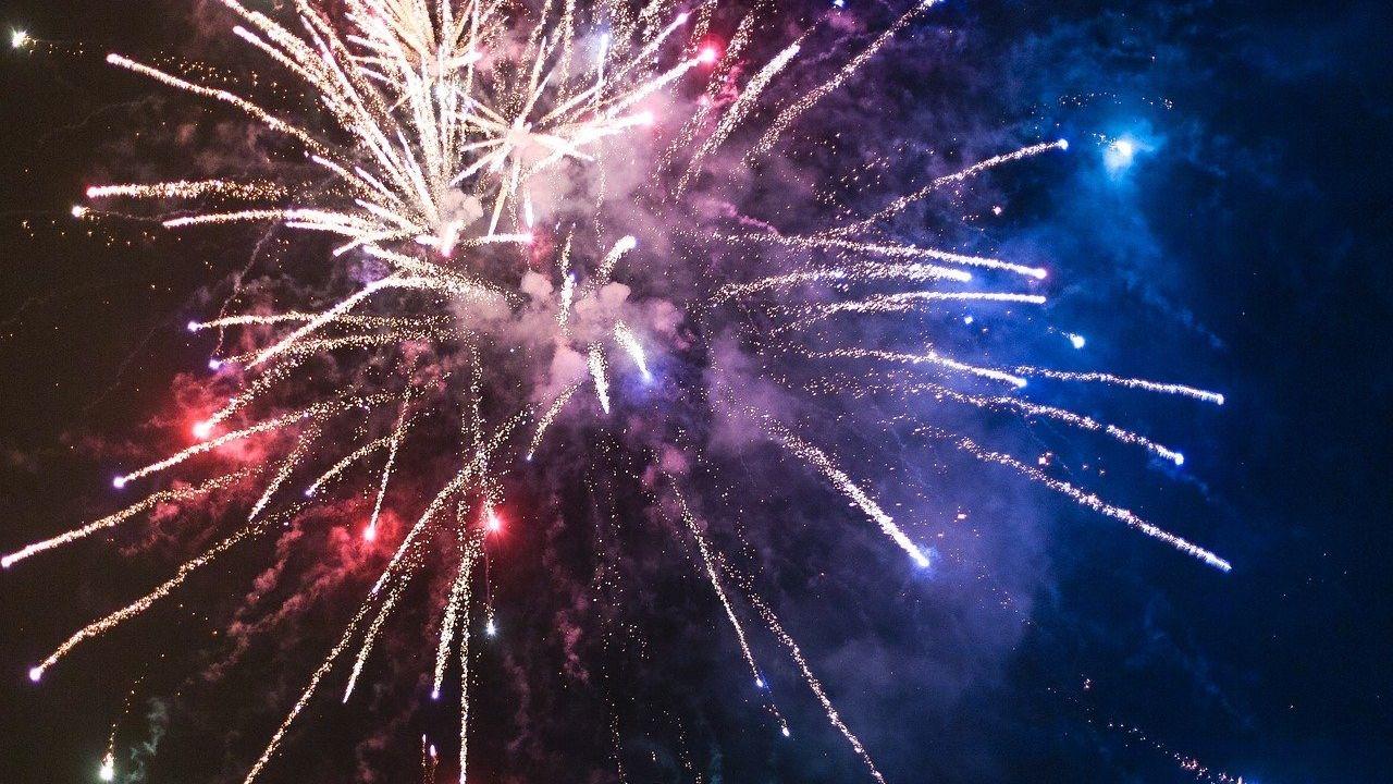 Geen vuurwerk in Venlo tijdens jaarwisseling