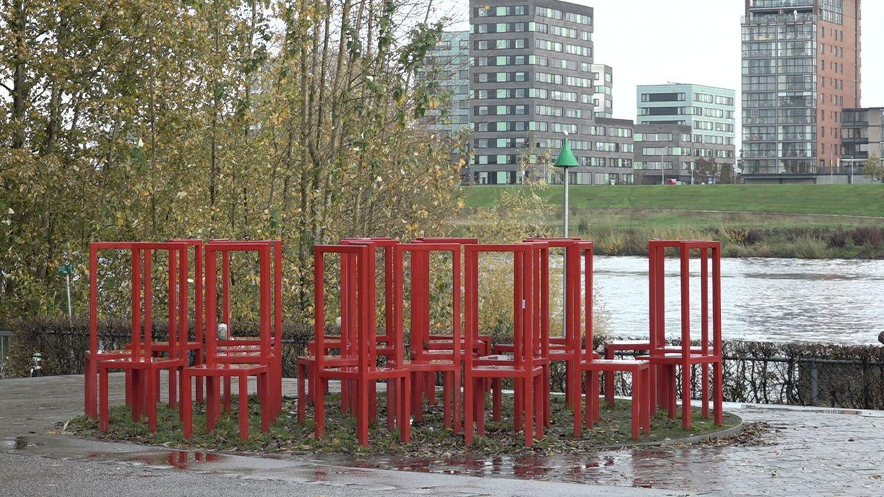 Stadsbestuur trekt nog niet de beurs voor kunst in openbare ruimte
