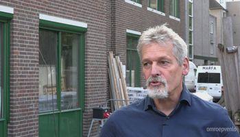 Gemeente zet in op duurzame renovatie scholen