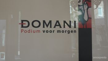 Kwante Hippe en Domani komen met dialectfestival in Venlo
