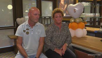 Benefietconcert Shana Safe levert 10.000 euro op