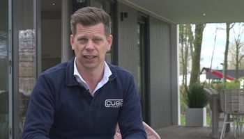 Venlo mogelijk eerste plek in regio voor duurzame, verplaatsbare woningen