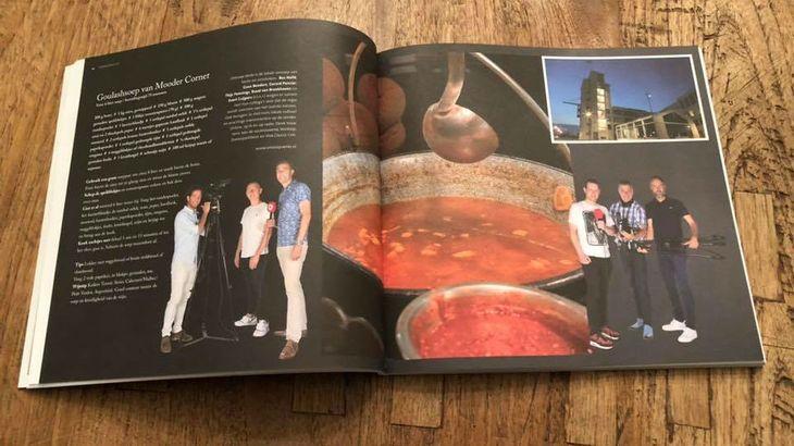 kookboek omroep venlo.jpg