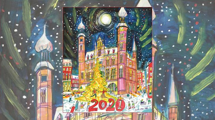 seaconkalender2020.jpg