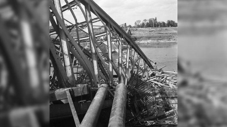 maasbruggen2.png