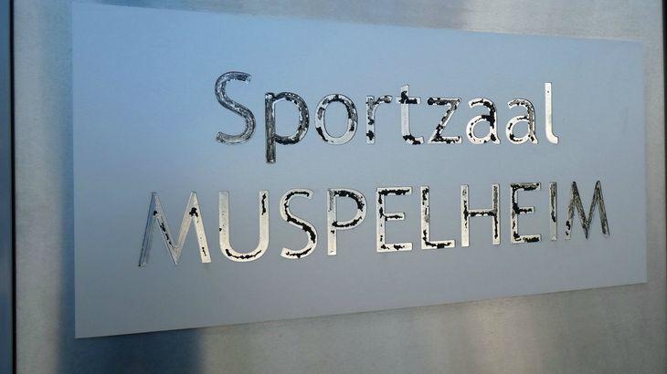 sportzaal muspelheim.jpg