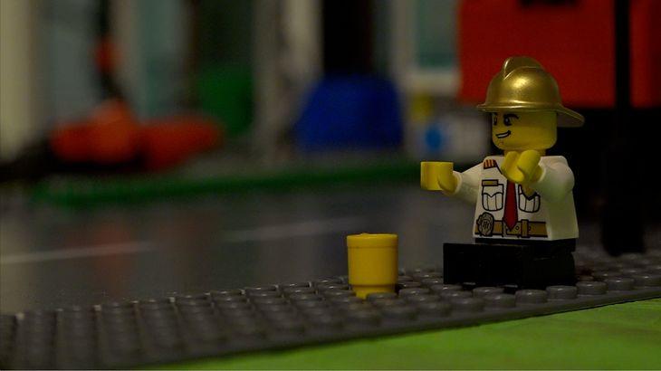 lego-poppetje bricktopia.jpg